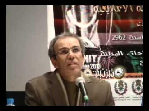 لماذا لا يحسن المسلمون الدعاية لرأس السنة الهجرية ؟ بقلم احمد عصيد
