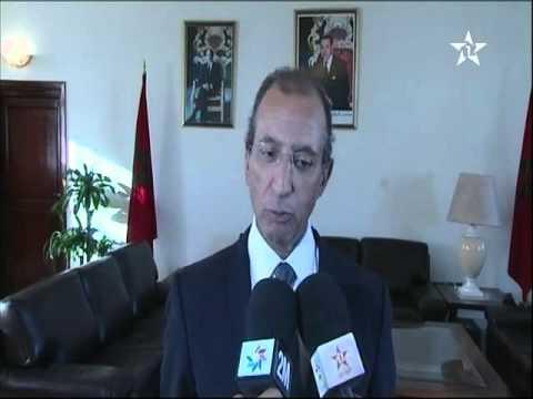 بلاغ وزارة الداخلية : النسبة المؤقتة للمشاركة في اقتراع 7 أكتوبر تصل حوالي 43%