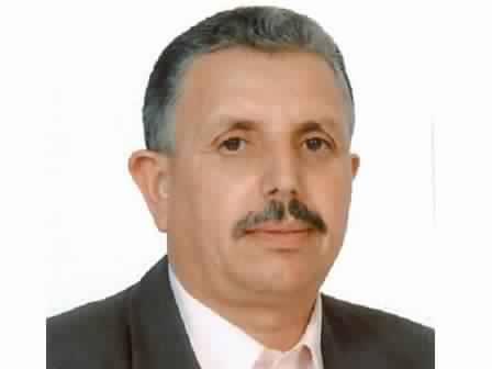 برلمانيات 2016 بالمغرب وعوامل اختيار الناخبين للمرشحين. بقلم : سليمان لبيب