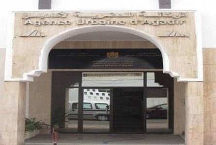 المحكمة الادارية تعيد مدير الوكالة الحضرية بأكادير إلى منصبه بعد قرار اعفائه لوزير التعمير وإعداد التراب