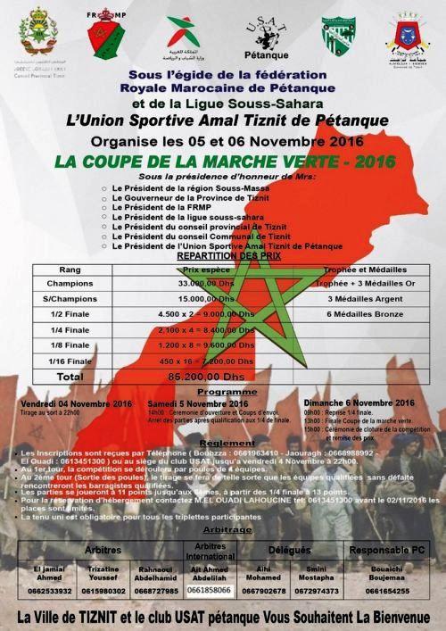 afich-coup-march-vert-pet-tiz-05-11-2016