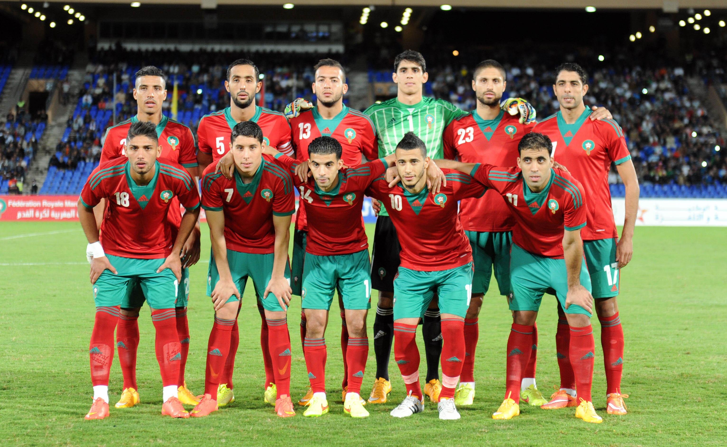 أزمة تذاكر قبل مواجهة المغرب وكوت ديفوار