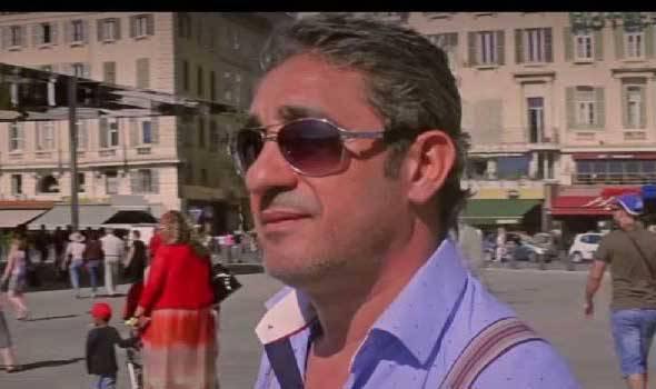 حقائق ومعطيات بخصوص تسريب فيديو  للفنان سعيد الصنهاجي