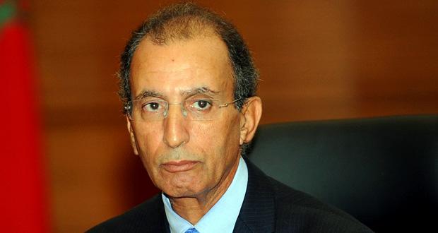 قضاة غاضبون من حصاد بسبب تعويضات الإنتخابات