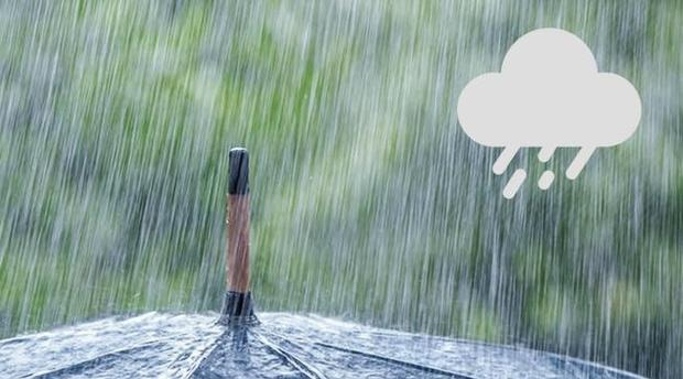 أمطار قوية وجو بارد مع تساقط للثلوج خلال الأسبوع المقبل بعدد من مناطق المملكة
