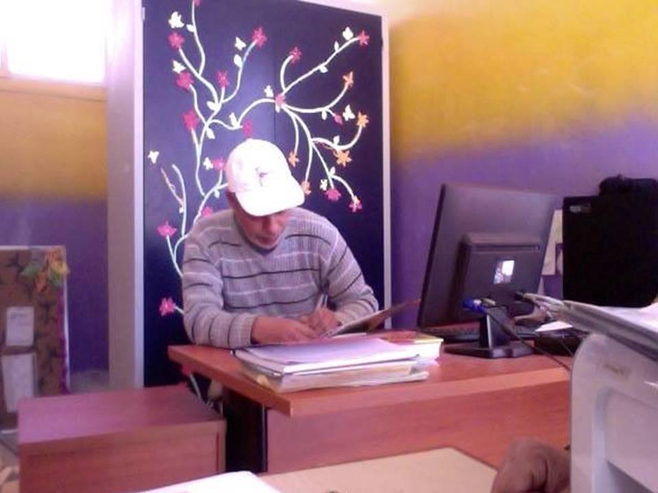 قبسات من الكمال الخلقي في بيت النبوة . بقلم : المستشار الأسري عبد الفتاح هدارين