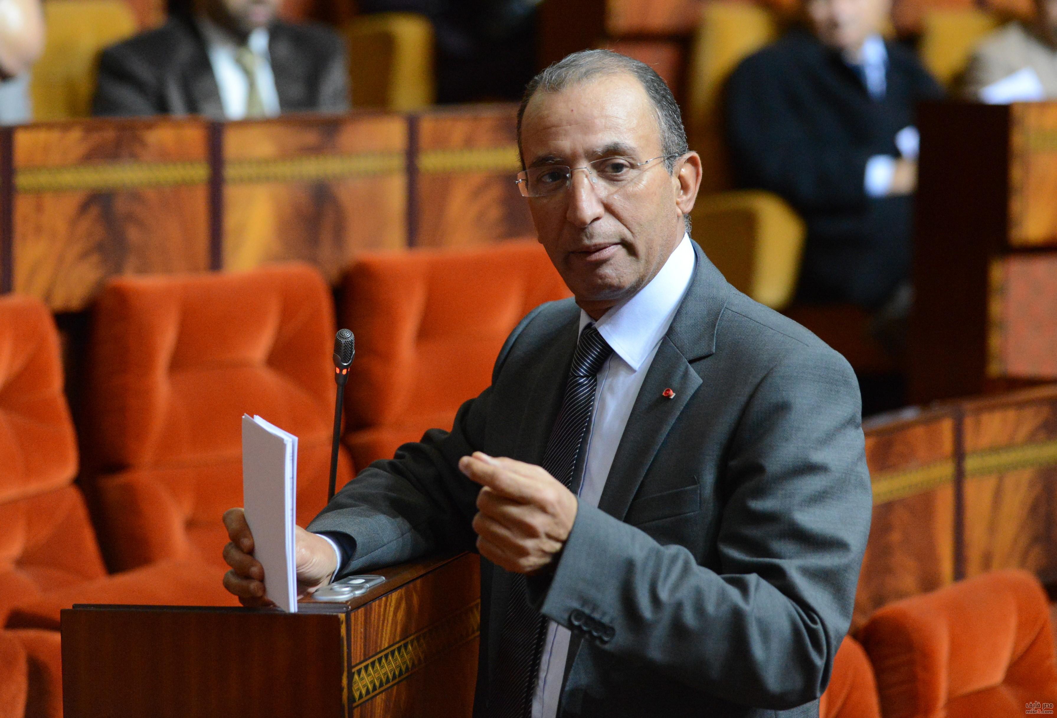 الداخلية ترفض التأشير على ميزانية جهة كلميم واد نون