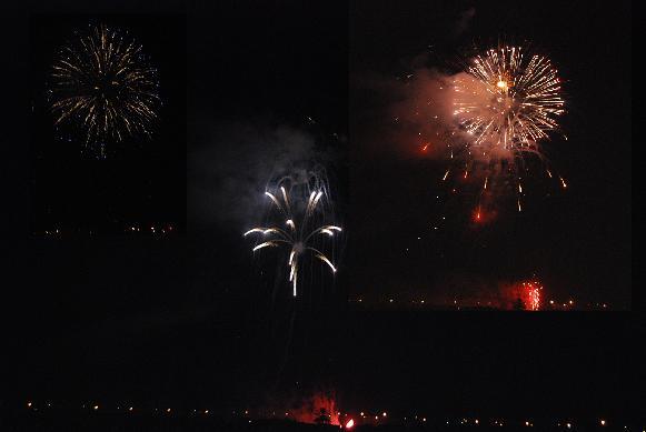 جماعة تيزنيت تخلد الدكرى الخامسة لاحتفالات السنة الامازيغية الجديدة 2967+ بلاغ