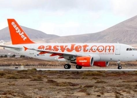 رحيل شركات الطيران المنخفض التكلفة يعمق أزمة السياحة بأكادير