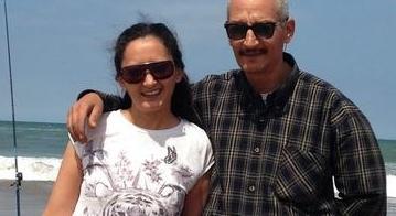 محكمة ورزازات تلغي حكما أدان روائيا توفي غرقًا في شاطئ أكلو