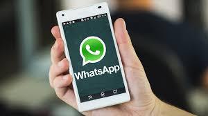الواتساب يتسبب في خسائر كبيرة لشركات الاتصالات