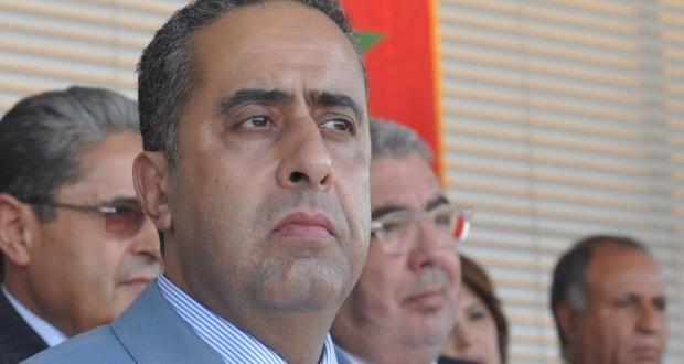 مديرية الحموشي: سددنا جميع المستحقات المالية لبناء ولاية الأمن بأكادير