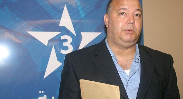 """بي إن سبورت"""" تشترط على المغرب 10 مليون دولار مقابل نقل 10 مباريات من الكان"""