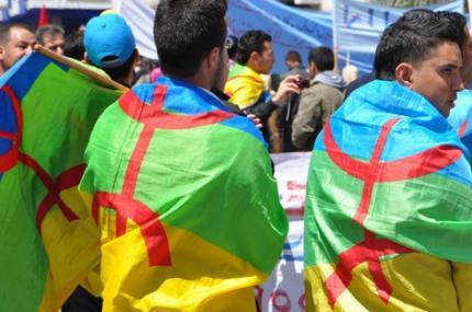 الأمازيغ يحتفلون بسنتهم الجديدة ومطلب العطلة يتجدد