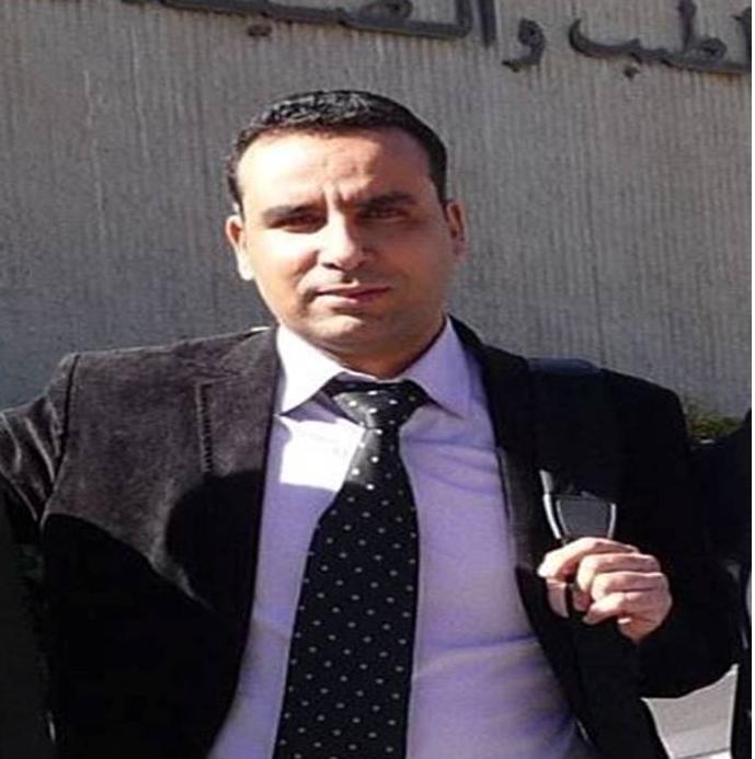 ابراهيم ادالقاضي :اخنوش تخطي الحزبية الضيقة إلى ما هو أهم مصلحة الوطن و المواطن