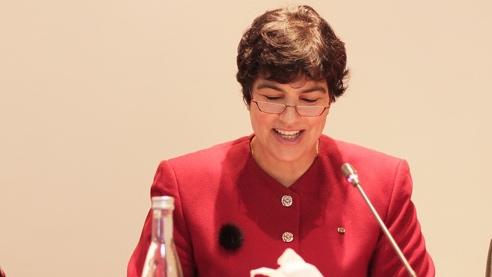 أكادير: القانون الجديد للتعمير يضع مسؤولية متابعة الخروقات بأيدي السلطات