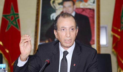 بسبب الارهاب وزارة الداخلية تلزم بالابلاغ عن المنازل المكتراة