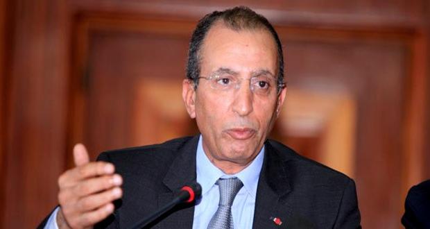 وزارة الداخلية تصدر بلاغا تحذيريا لمستعملي سخانات الماء