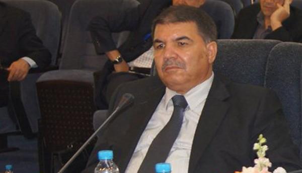"""مجلس الجهة: لانملك الاختصاص القانوني للتدخل في مشروعي """"أكادير لاند"""" و""""أكادير كامب"""""""