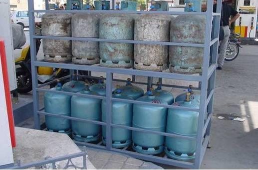 وزارتا الداخلية والطاقة تنبهان المغاربة لمخاطر الاستعمال الخاطئ لقنينات الغاز