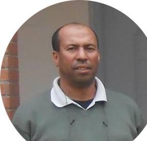 تجديد الثقة في احمد اغوجدام كرئيس لجمعية الصداقة للتنمية والتعاون