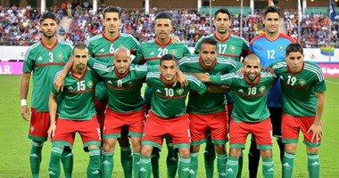 مواجهة بين المغرب وتونس بمراكش قبل التصفيات