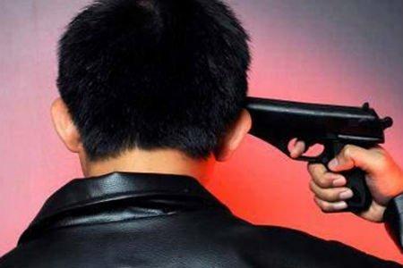 انزكان : انتحار جمركي بالرصاص في ملف اختلاس 800 مليون