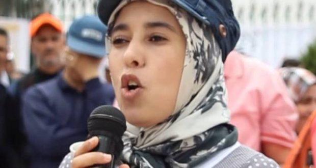 ماء العينين: يجب على ولاية أكادير أن تعتذر لمجلس الجهة