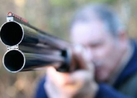 بعد فك لغز مقتل مرداس.. العثور على ثري مقتولاً بالرصاص بآسفي