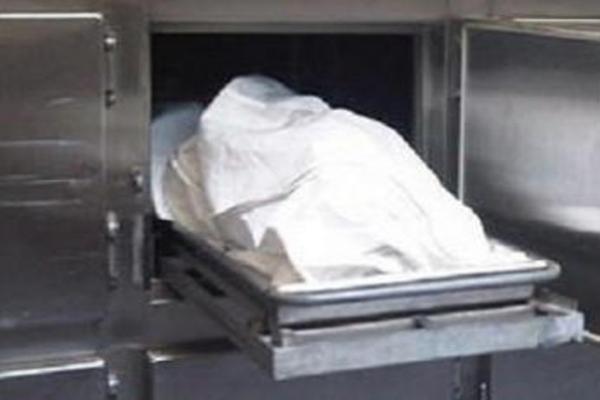 العثور على جثة متحللة لرجل خمسيني بزنقة اعمو