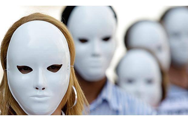 دعوة للانضمام لمحترف الإبداع للفنون المسرحية بتيزنيت