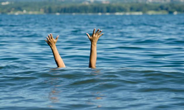 العثور على جثة شقيقين غرقا في بحر أكادير