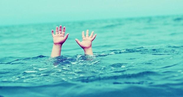 أولى ضحايا ارتفاع درجة الحرارة .. غرق تلميذ في واد سوس