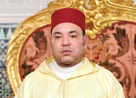 وزير الداخلية لفتيت بفاس لترتيب زيارة ملكية مرتقبة