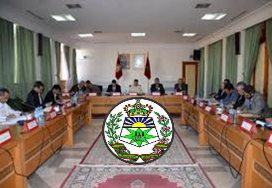 المجلس الإقليمي لتيزنيت ينظم جائزة اقليمية للإبداع والابتكار