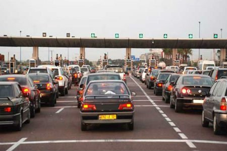 تنظيم إضراب لمدة 48 ساعة بالطرق السيارة بالمغرب