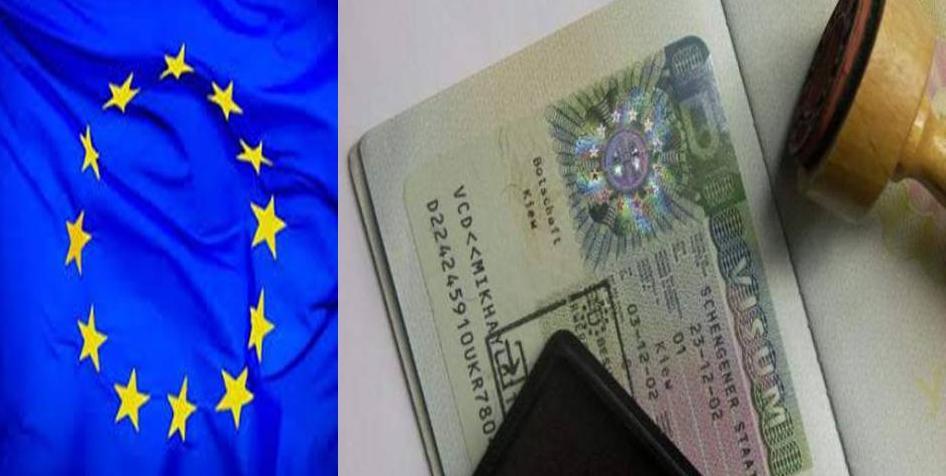 الإتحاد الأوروبي يوافق على إعفاء المغاربة من تأشيرة الدخول لـ 3 أشهر