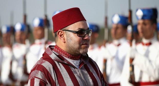 أكادير تستقبل الملك الثلاثاء المقبل لافتتاح وتدشين مشاريع ضخمة