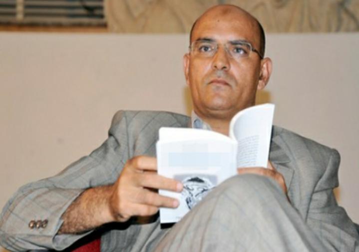 اوريد وأزمة الأحزاب بالمغرب