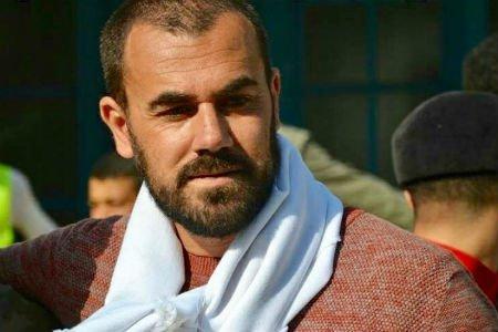 الوكيل العام للملك بالحسيمة يأمر باعتقال ناصر الزفزافي