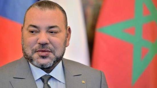 زيارة ماكرون للمغرب تؤجل برنامج التدشينات الملكية بأكادير