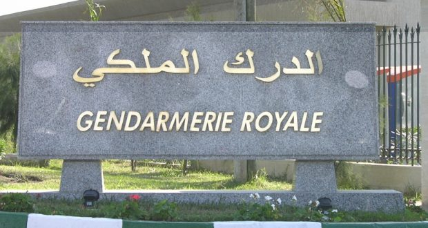 وفاة مواطن على إثر شجار مع دركيين في إقليم اشتوكة آيت باها