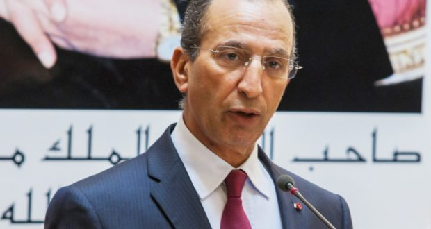 """وزارة حصاد تضع شرط الإجازة فقط أمام الراغبين في التوظيف بـ """"الكونطرا"""""""