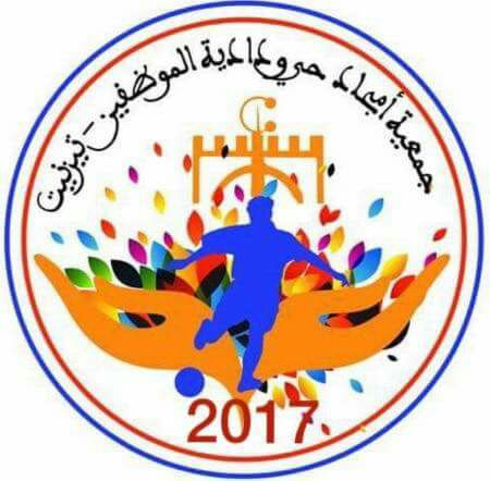 تيدوكلا يتوج بلقب دوري مواهب الرمضاني لكرة القدم بين النخيل