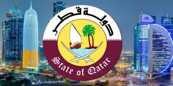 قطر تعرض على المغاربة آلاف الوظائف في قطاع التعليم