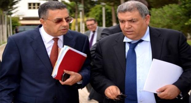 وزارة لفتيت تستعد لإطلاق حركة تعيينات وتنقيلات واسعة في صفوف رجال السلطة