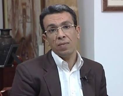 الحكم ب 3 اشهر حبسا نافذا على الصحفي المهداوي