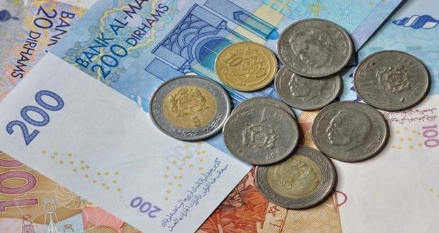سائر بالملايين لتجار العملة السوداء بسبب تأجيل تحرير الدرهم