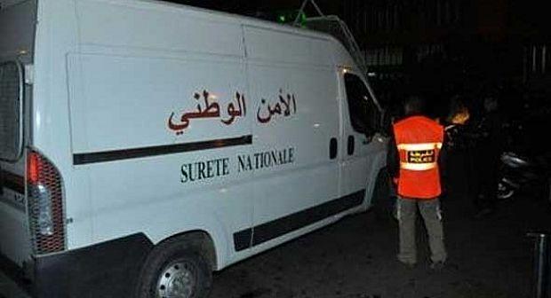"""اكادير: ترحيل مواطن فرنسي يشتبه في انتمائه لتنظيم """"داعش"""""""