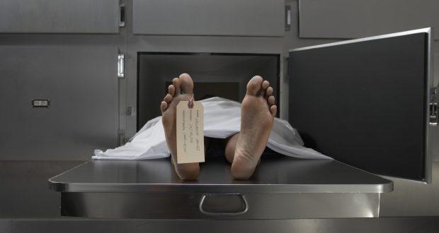 تارودانت: مخزني يقدم على الانتحار برمي نفسه داخل بئر